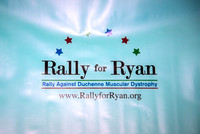 Rally For Ryan!